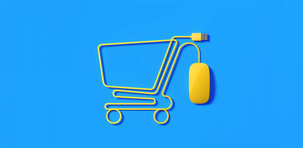 Is an ecommerce store right for you?