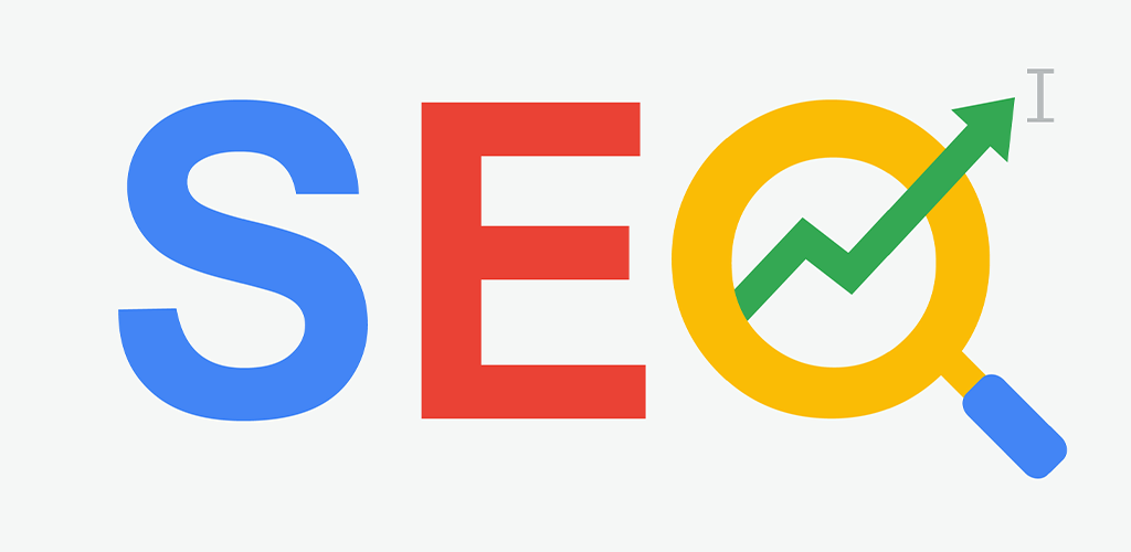 Your Simple Step By Step SEO Guide: 2019 Edition