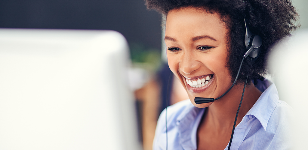 6 Tips to Wow: eCommerce Customer Service Best Practices