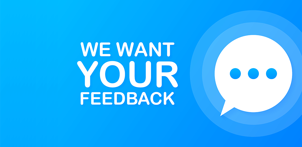 What should you ask to get good testimonials?