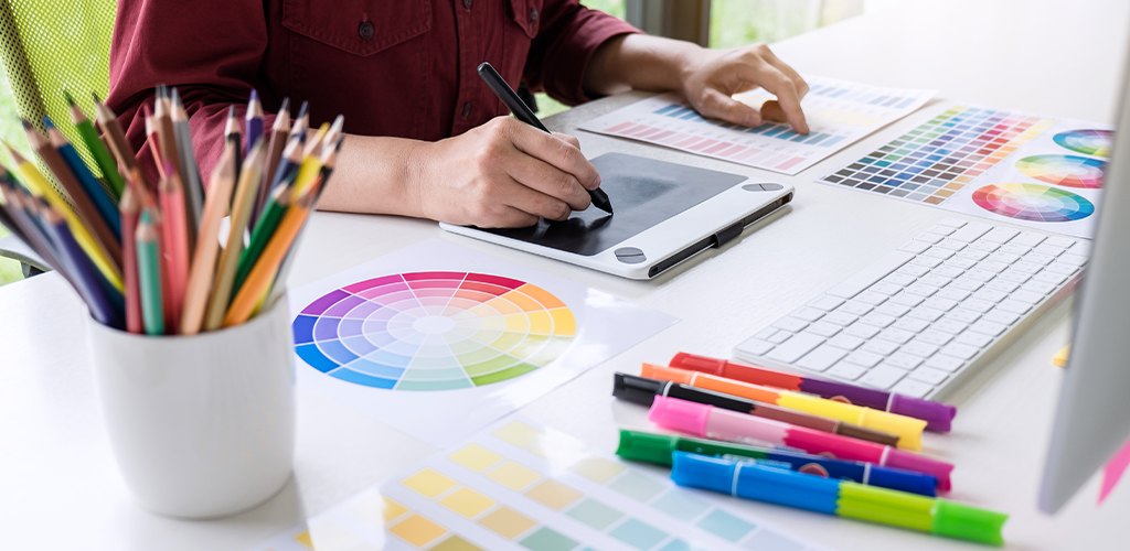 How to Become an Expert Infographic Maker in Only 8 Steps