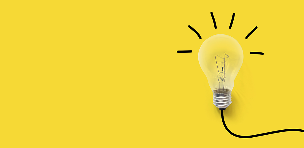 The Best Business Ideas You Can Launch With Low Investment and No Inventory