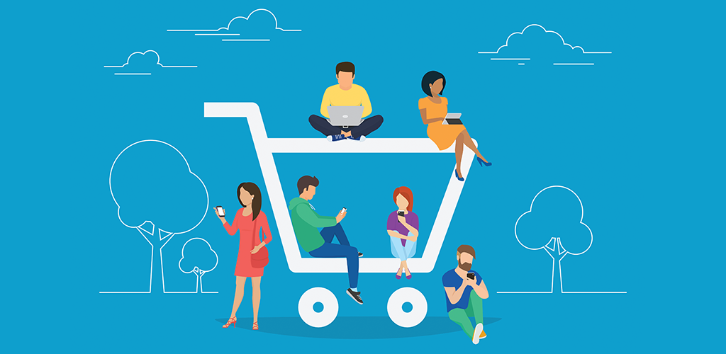 The Best Non-Physical Products to Sell on Your eCommerce Store
