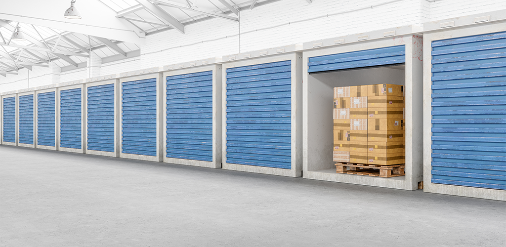 What is eCommerce Wholesaling and Why Your Business Should Try It