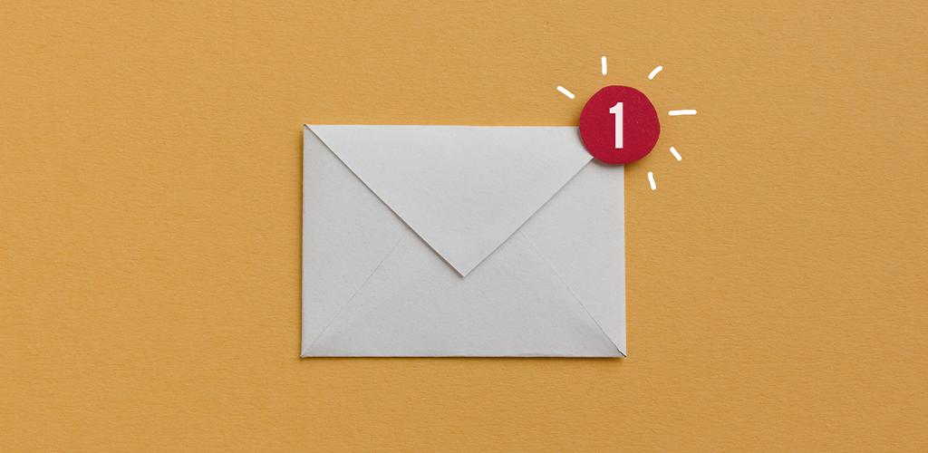 What You Need to Know About Effective Email Marketing for eCommerce