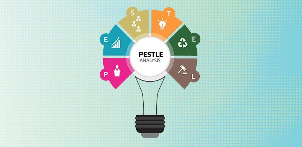 How to Write a PESTLE Analysis to Examine Factors That Affect Your Business
