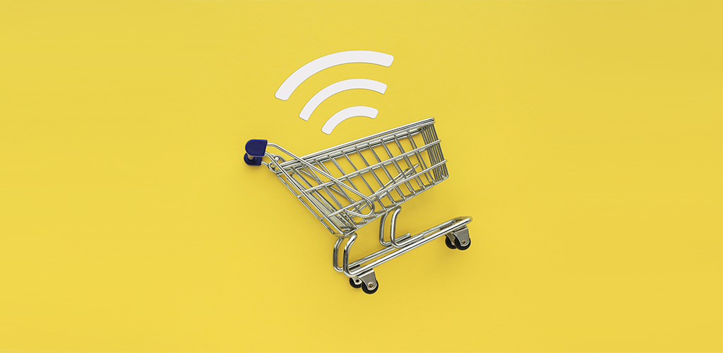 Brick-and-Mortar to Online: Making the Transition to eCommerce