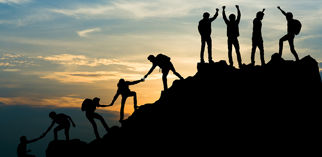 Team Building 101: 9 Tips to Motivate Your Employees