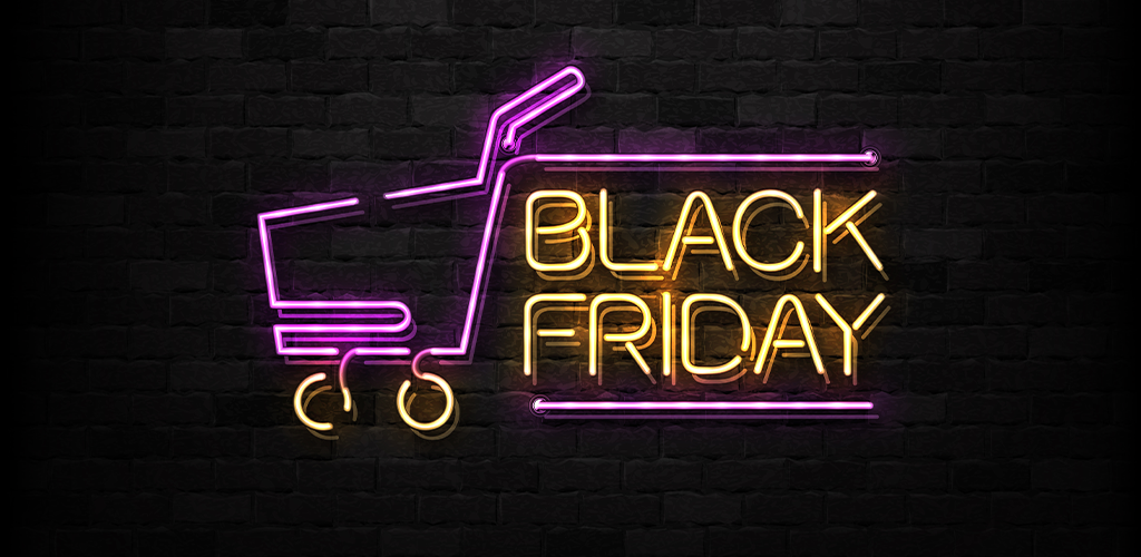 9 Effective Black Friday Sales Ideas Any Business Can Run