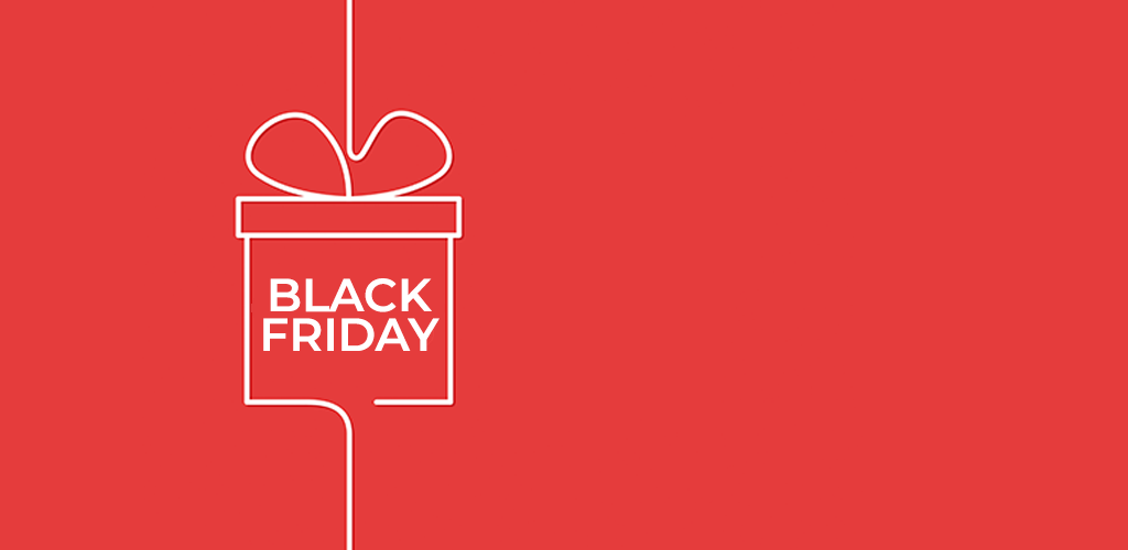 How to Use Black Friday to Jump Start Holiday Sales