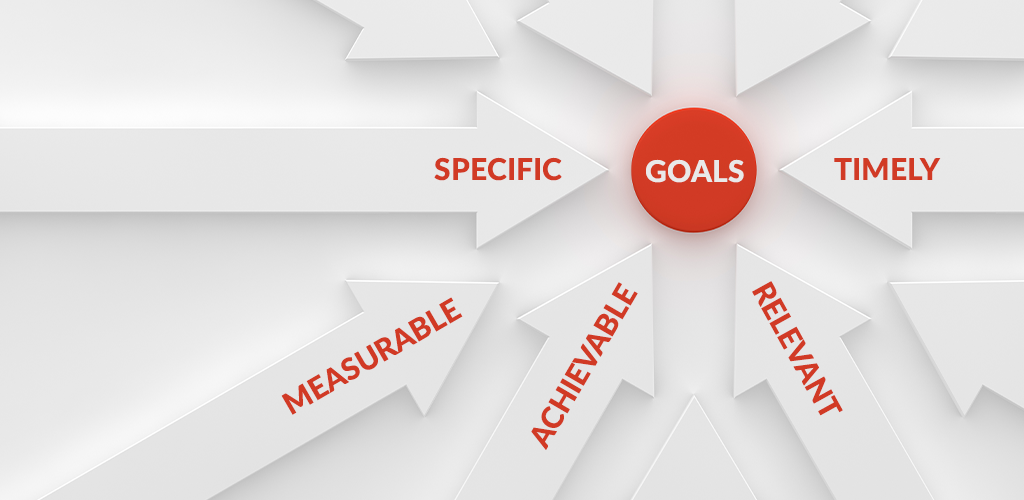 What is a SMART Goal and How Do You Use it to Make Your Business Better?