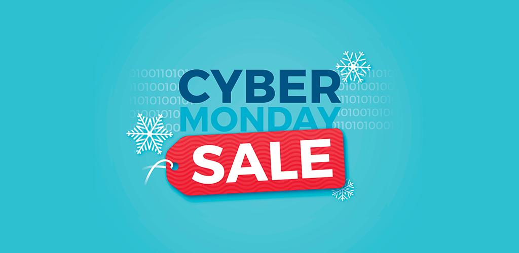 Cyber Monday predictions