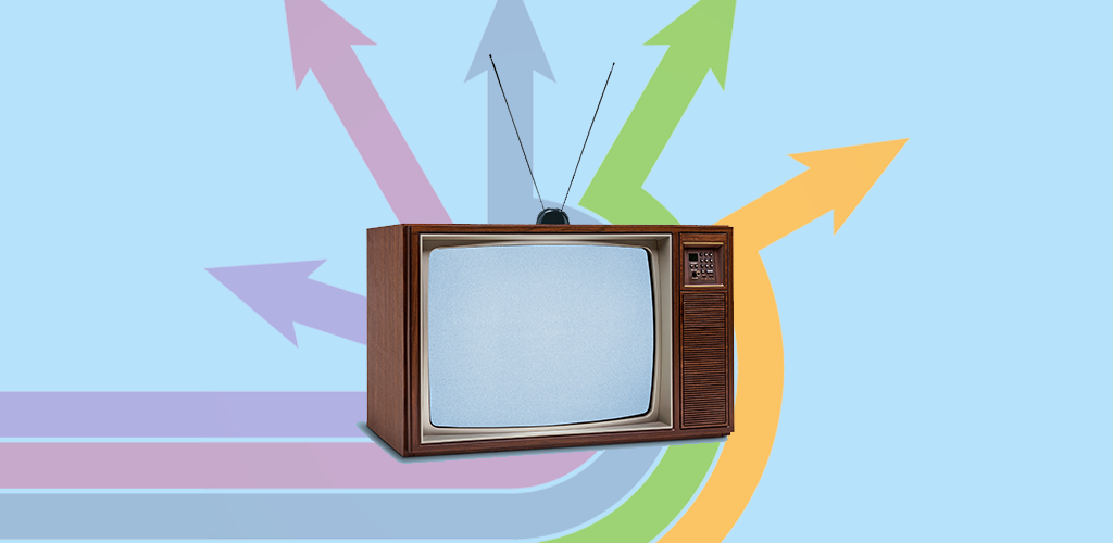 What is Channel Marketing and How Do You Use it Successfully?