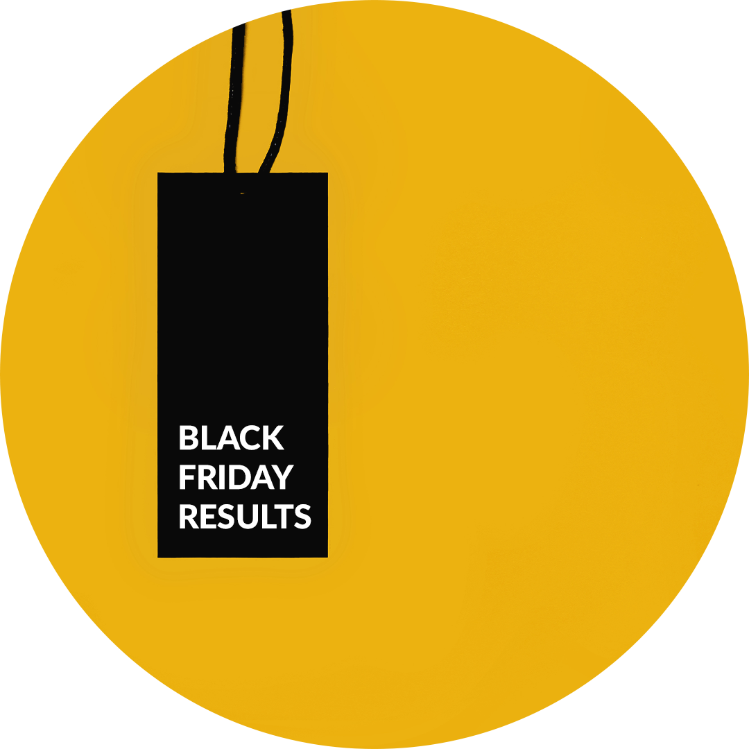 Black Friday Results The Biggest Retail Winners And Losers Of 2019