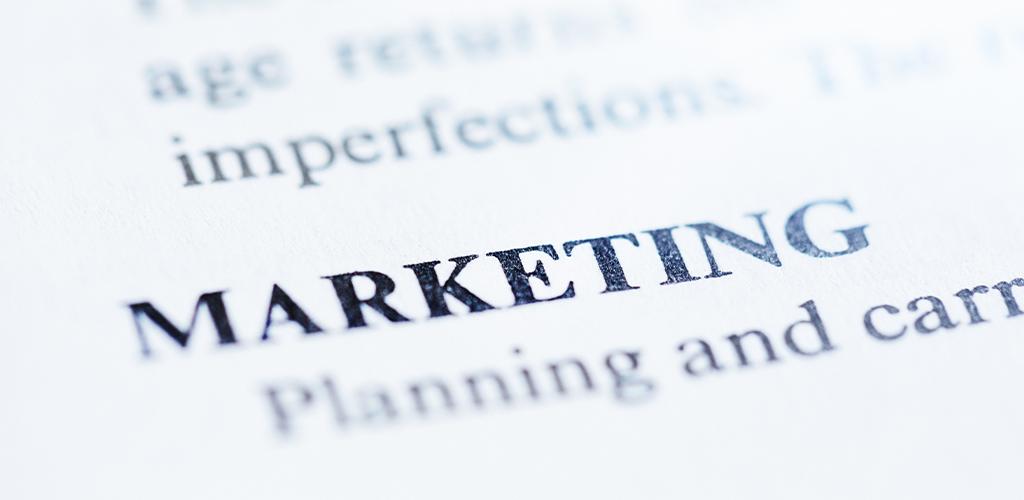Digital Marketing Analytics: A Complete Vocabulary