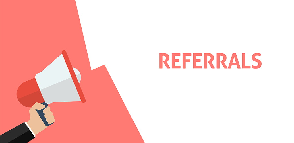How to Market a Referral Program for Your eCommerce Business