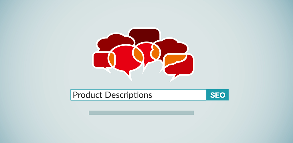 How to Write an Amazing SEO Product Description