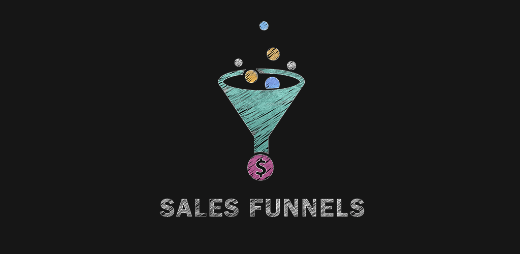 Types of Funnels