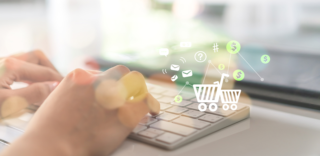 Why is eCommerce Important for Businesses to Tap Into?