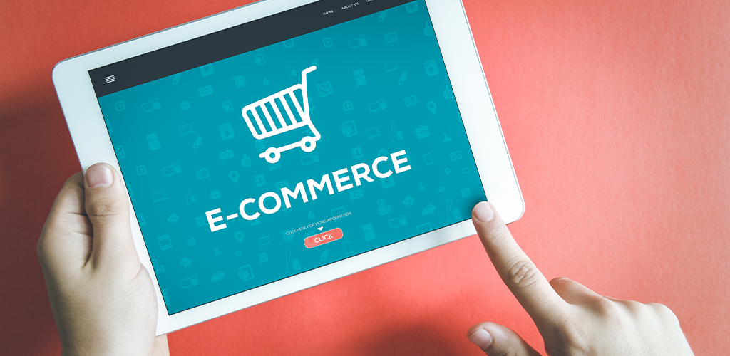 7 Things to Consider When Deciding on an eCommerce Merchant Platform