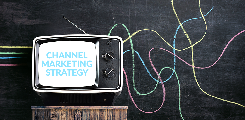 5 Tips to Help Your Channel Marketing Strategy Run Smoothly