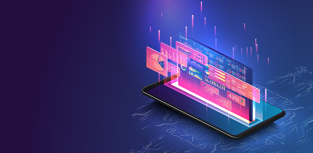 The Importance of Digital Marketing Analytics Tools