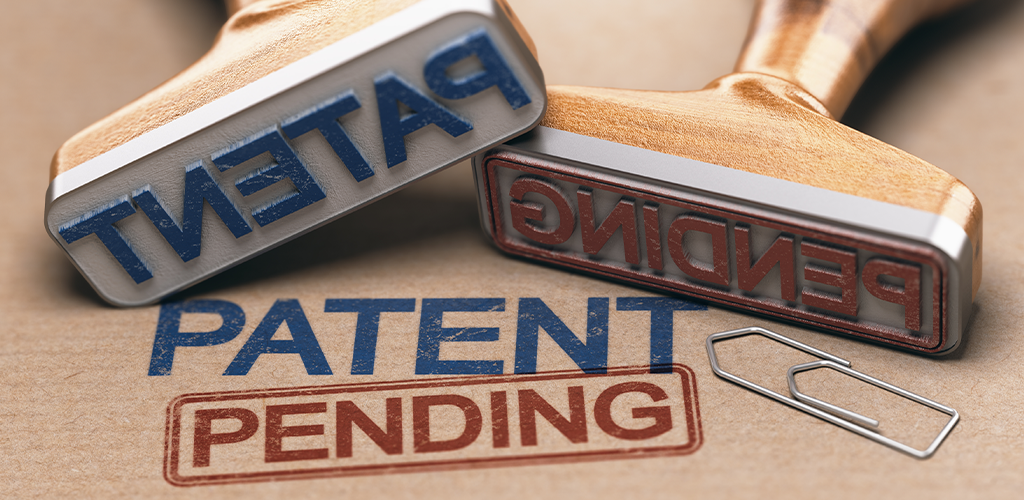 How to Patent a Business Idea and Other Ways to Protect Your Inventions