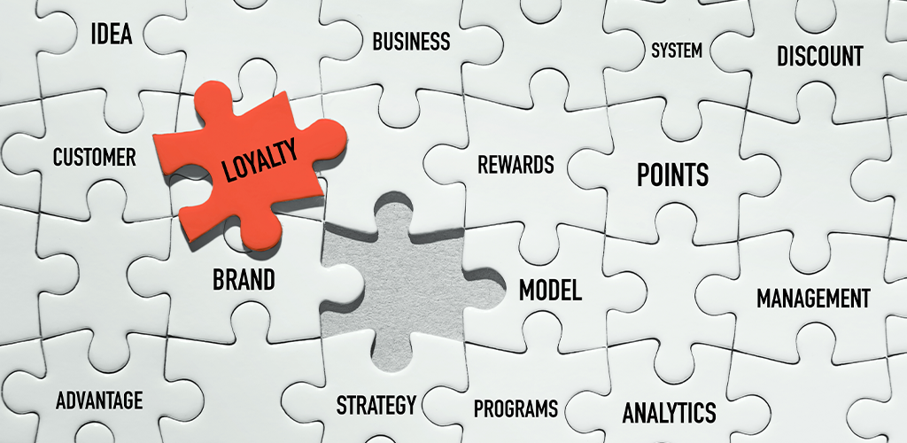 How to Increase Customer Loyalty with 9 Simple Tips
