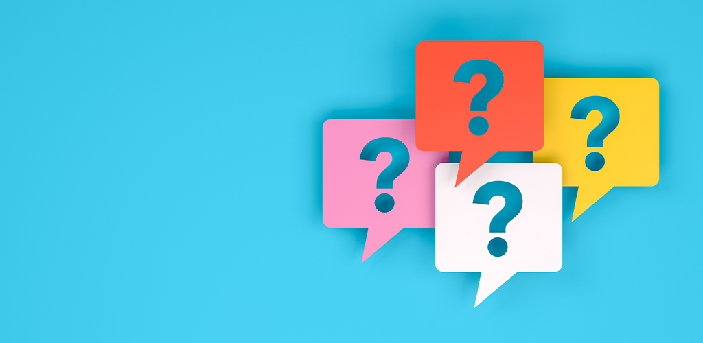 How to Build an Effective eCommerce FAQ Page