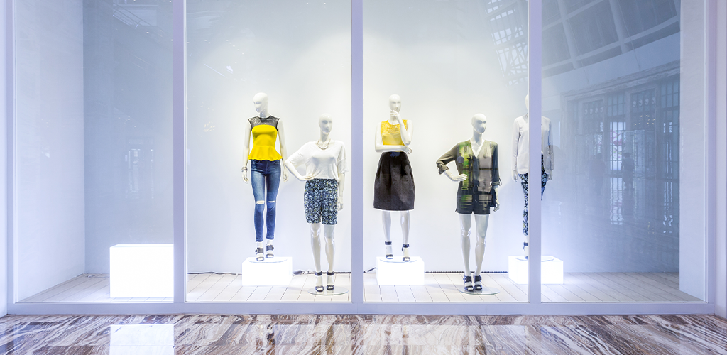 Easy Visual Merchandising Tips for Any Business Type
