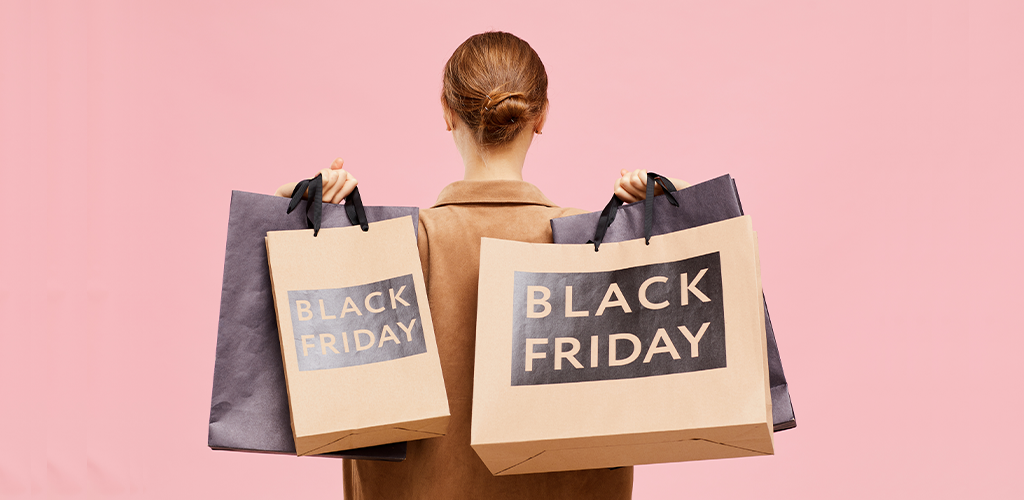 Black Friday 101: Launching a Promotional Campaign