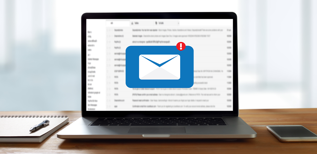 How to Improve Your Brand with a Custom Business Email